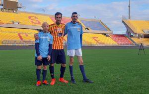 Lo Sport è per tutti: arriva ad Oria la campagna di promozione dello sport paralimpico
