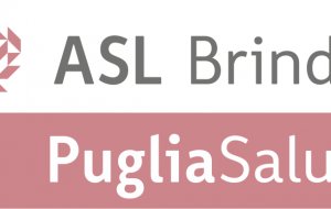Asl Brindisi: da lunedì 22 giugno riprende l'attività degli sportelli Cup nelle strutture sanitarie
