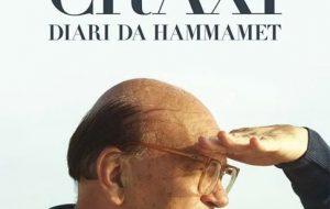"""Andrea Spiri presenta """"L'ultimo Craxi. Diari da Hammamet"""" alla Taberna Libraria di Latiano"""