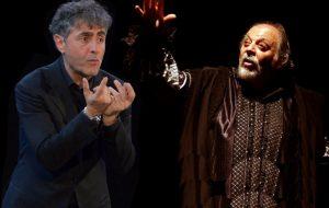 #PiùShakespearePerTutti: al Nuovo Teatro Verdi con la promozione del prezzo speciale di 10 euro