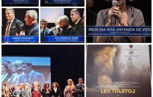 Polo Messapia: Premio Speciale per Impegno Sociale con i 4 Comuni a sud di Brindisi
