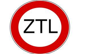 Francavilla Fontana: istituiti i varchi di accesso alla ZTL
