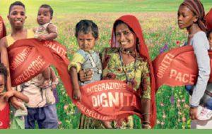 Il contributo di AIFO alla Giornata mondiale per i malati di lebbra e contro le malattie dimenticate