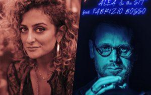 Generation Reloaded: al Teatro Verdi Alea Feat. Fabrizio Bosso in concerto
