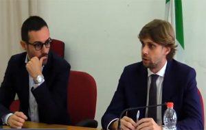 Sgravi sulle ristrutturazione delle facciate degli immobili: Italia Viva presenta Ordine del Giorno