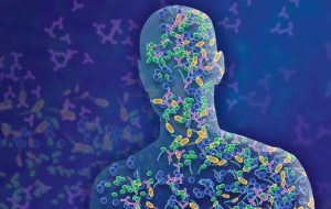 L'importanza dei batteri in medicina. Di Rocco Palmisano