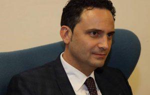 """Nuova tappa """"Diritti in tour"""": incontro pubblico con gli azionisti e gli obbligazionisti della Banca Popolare di Bari"""