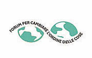 Mercoledì 29 a Palazzo Nervegna incontro sul tema dell'accoglienza