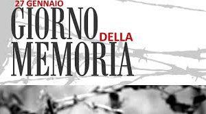 """La Prefettura di Brindisi celebra il """"Giorno della Memoria"""""""