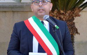 Il Comune di Villa Castelli presenta progetto per la riqualificazione della scalinata del Calvario