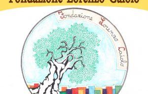 """Fondazione Lorenzo Caiolo – Incontro a scuola su """"I nostri maestri di Pace: Lanza del Vasto, don Tonino Bello, Lorenzo Caiolo"""""""
