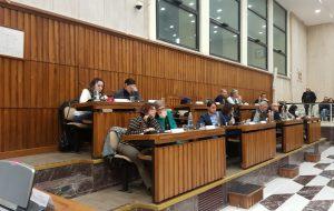 Comune di Brindisi: approvato il Regolamento per combattere l'evasione dei tributi