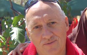 Circolo della Vela: Fabrizio Maltinti è il nuovo Presidente