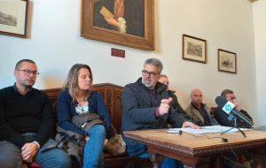 """Matarrelli sul Conferenza sul bilancio: """"troppe falsità e numeri a caso, basta sprecare tempo ed energie"""""""