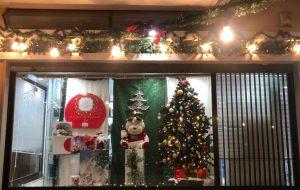 Vetrine e Quartieri a Natale: proclamati i vincitori