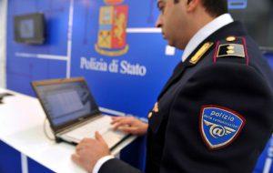 L'impegno della Polizia Postale e delle Comunicazioni nel 2019