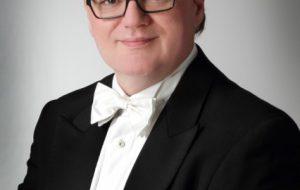 BrindisiClassica: giovedì 23 recital del pianista Roberto Corlianò nel Salone della Provincia di Brindisi