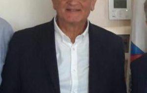 Vincenzo Lavarra si dimette da Presidente del Parco Naturale Regionale delle Dune Costiere da Torre Canne a Torre S. Leonardo