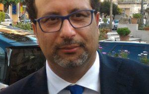 """Piano per il Sud, Castellucci (Cisl): """"si accelleri per il CIS di Brindisi"""""""