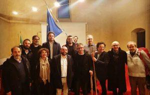 """Brindisi e le Antiche Strade: Presenti al Forum Annuale della Via Francigena """"Comuni in Cammino"""""""