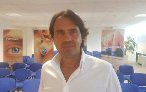 Anche una delegazione di Brindisi all'assemblea nazionale della Fiva Confcommercio