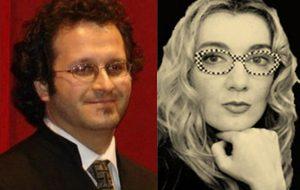 BrindisiClassica: giovedì 20 concerto del duo Paci/Vratonjic al Salone della Provincia
