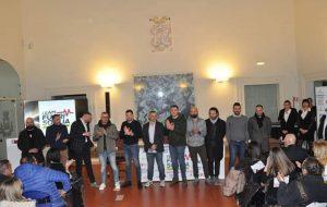 Presentata la Stagione 2020 del Team Fuorisoglia