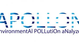 A Brindisi una serie di sensori per raccogliere dati su qualità dell'aria, inquinamento acustico e radiazioni ultraviolette