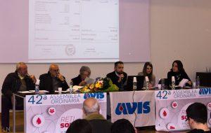 Sabato 15 la 43° Assemblea ordinaria dei Soci dell'Avis Comunale di Brindisi