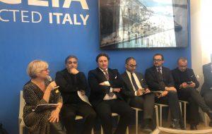 Bit 2020: presentato il Mondiale di Motonautica – Adriatic Cup