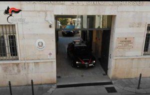 Giunti due nuovi Ufficiali presso il Comando Provinciale Carabinieri di Brindisi