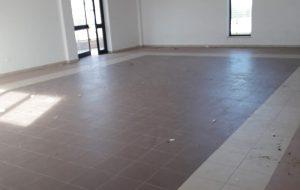 Dopo 10 anni sistemati gli uffici della Delegazione Sant'Elia