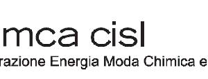 """Appalti Petrolchimico, Femca Cisl: """"preservare le professionalità locali"""""""