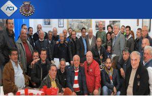 L'Automobile Club Puglia dona 10mila euro alla Protezione civile Puglia