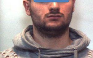 Uccide la madre con cinque coltellate all'addome: ordinanza di carcerazione per Asciano