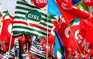 Bilancio del Comune di Brindisi: appello al Sindaco da Spi Cgil e Fnp Cisl