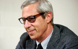 Nuovo Teatro Verdi: lettera agli spettatori del direttore artistico Carmelo Grassi