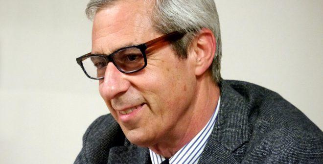 """Grande successo dello streaming del Nuovo Teatro Verdi, Grassi: """"intercettate nuove fasce di pubblico"""""""