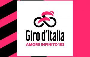 RCS Sport posticipa la data del Giro d'Italia 2020 che passa da Brindisi