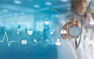 L'uso esasperato della tecnologia può rappresentare un grosso problema per la salute. Di Rocco Palmisano