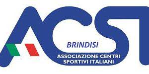 """ACSI: """"il circolo di Brindisi chiuso dai Carabinieri non è nostro affiliato"""""""