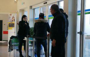 Coronavirus: Apulia Diagnostic a sostegno della sanità pubblica. Potenziati i servizi ambulatoriali