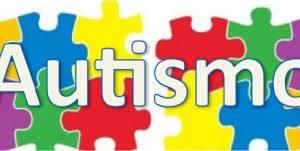 Autismo, un kit di suggerimenti per famiglie tradotto in italiano dall'equipe del CAT