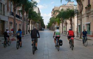 La bicicletta vola in Rete: sabato seminario organizzato da Fiab