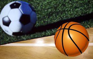 Coronavirus, stop agli allenamenti: l'Happy Casa riprende il 20 Marzo, il Brindisi FC non definisce la data