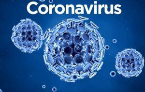 Coronavirus: Confesercenti Brindisi chiede la chiusura di tutte le attività commerciali non essenziali