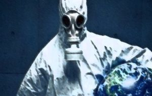 Coronavirus: la paura fa ammalare più di quanto si pensi! Di Rocco Palmisano
