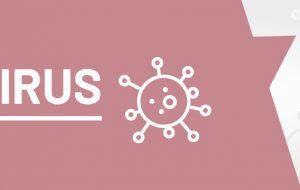 """Coronavirus: oggi 2000 persone hanno compilato il modulo di autosegnalazione per essere rientrati in Puglia"""""""