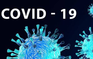 Coronavirus: oggi 18 positivi in Provincia di Brindisi. Il totale sale a 334