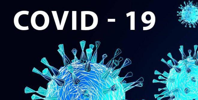 Coronavirus: in Puglia 31 decessi e 1018 casi positivi; 51 contagi in provincia di Brindisi